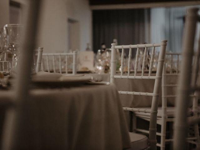 Il matrimonio di Cinzia e Giacomo a Pesaro, Pesaro - Urbino 205