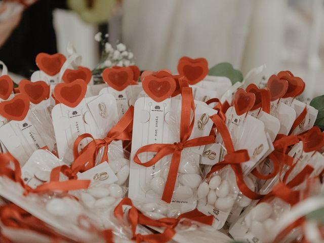 Il matrimonio di Cinzia e Giacomo a Pesaro, Pesaro - Urbino 214