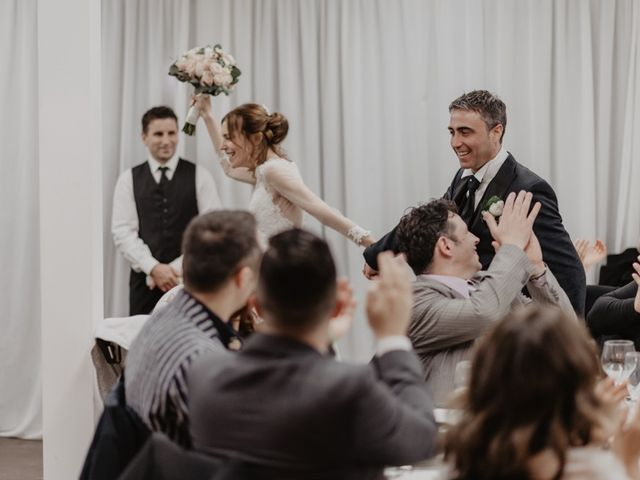 Il matrimonio di Cinzia e Giacomo a Pesaro, Pesaro - Urbino 216