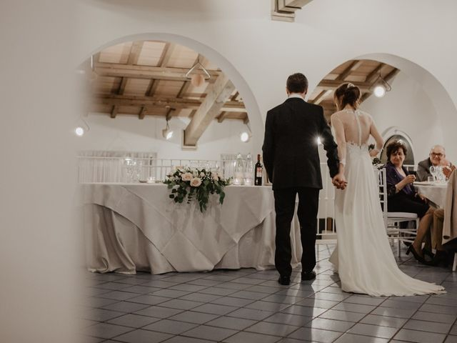 Il matrimonio di Cinzia e Giacomo a Pesaro, Pesaro - Urbino 217
