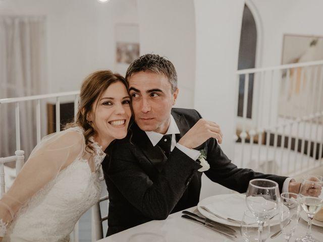 Il matrimonio di Cinzia e Giacomo a Pesaro, Pesaro - Urbino 219
