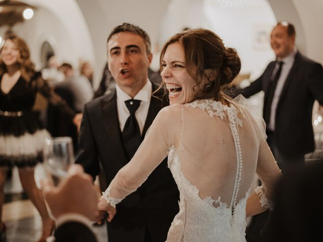 Il matrimonio di Cinzia e Giacomo a Pesaro, Pesaro - Urbino 227