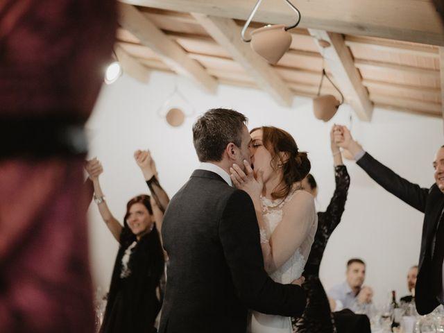 Il matrimonio di Cinzia e Giacomo a Pesaro, Pesaro - Urbino 229