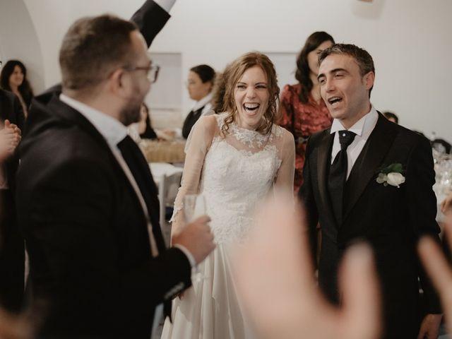 Il matrimonio di Cinzia e Giacomo a Pesaro, Pesaro - Urbino 230