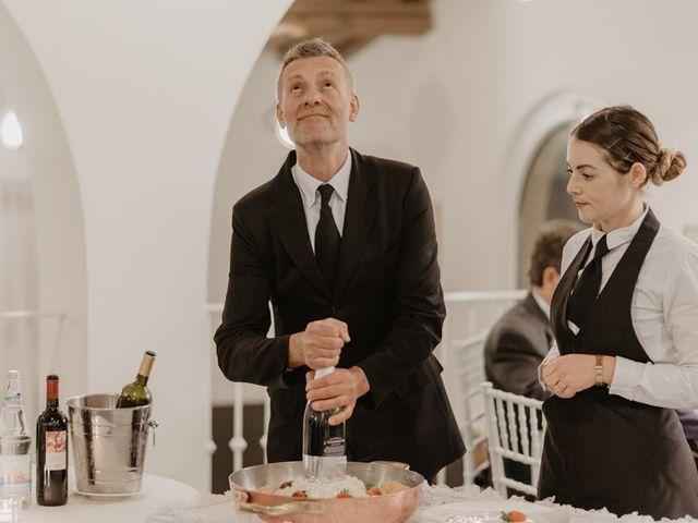 Il matrimonio di Cinzia e Giacomo a Pesaro, Pesaro - Urbino 231