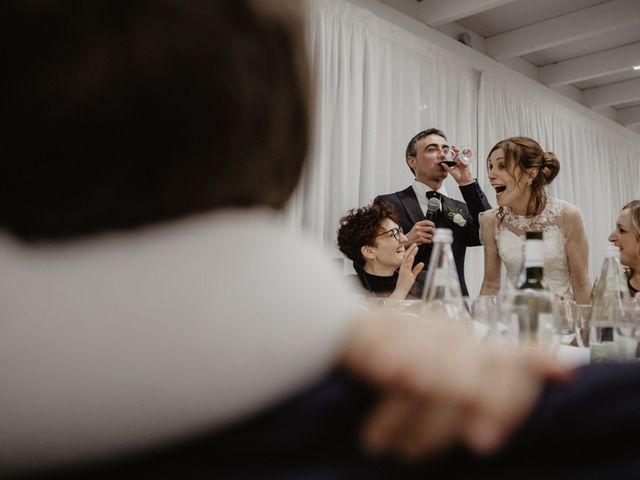 Il matrimonio di Cinzia e Giacomo a Pesaro, Pesaro - Urbino 236