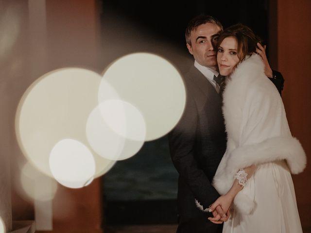 Il matrimonio di Cinzia e Giacomo a Pesaro, Pesaro - Urbino 250