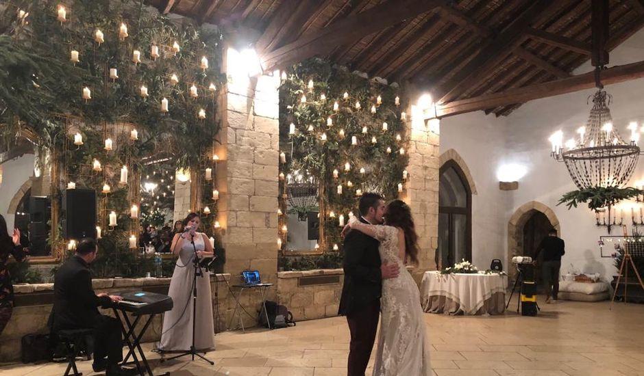 Il matrimonio di Pierdo e Clelia a Augusta, Siracusa