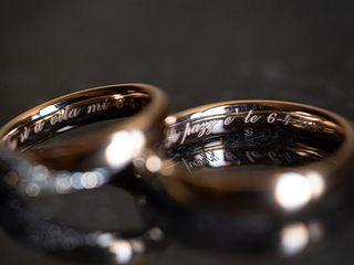 Le nozze di Francesco e Eleonora 3