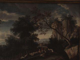 Le nozze di Mariacaterina e Davide 1
