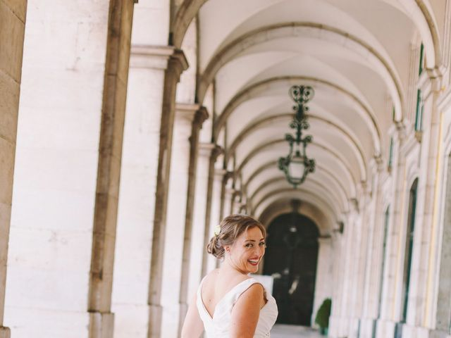 Il matrimonio di Miguel e Caterina a Bologna, Bologna 29