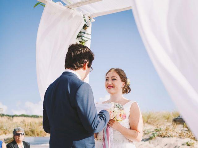 Il matrimonio di Miguel e Caterina a Bologna, Bologna 52