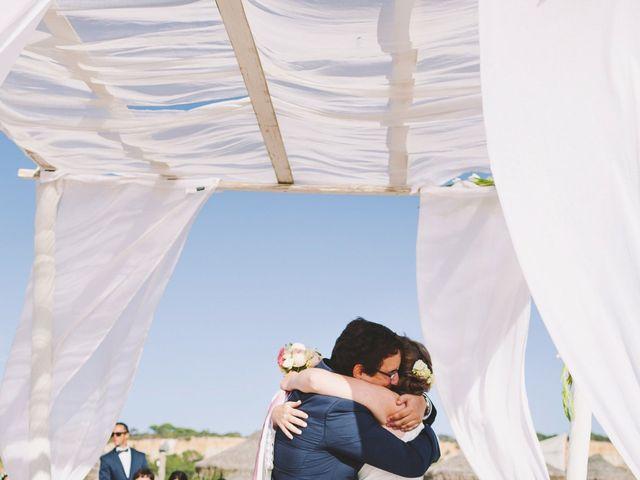 Il matrimonio di Miguel e Caterina a Bologna, Bologna 57