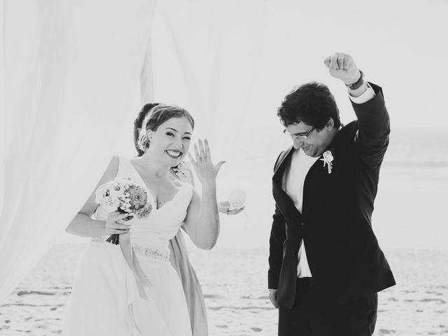 Il matrimonio di Miguel e Caterina a Bologna, Bologna 60