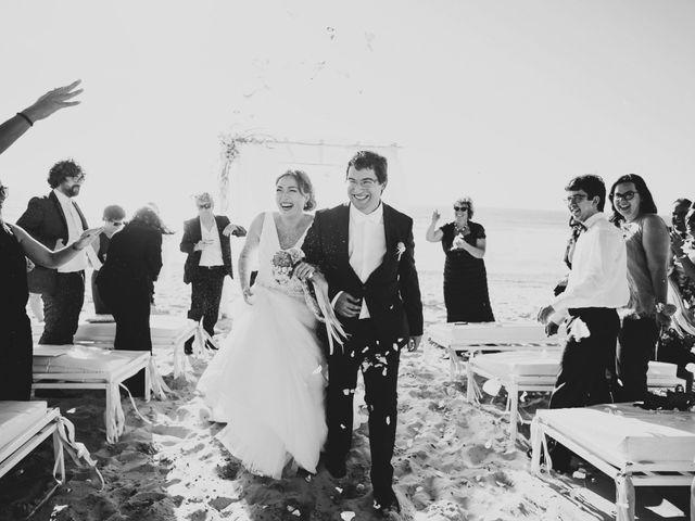 Il matrimonio di Miguel e Caterina a Bologna, Bologna 66