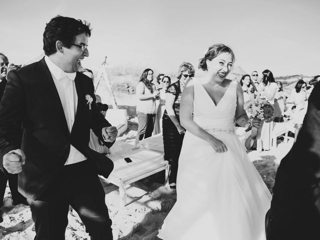 Il matrimonio di Miguel e Caterina a Bologna, Bologna 67