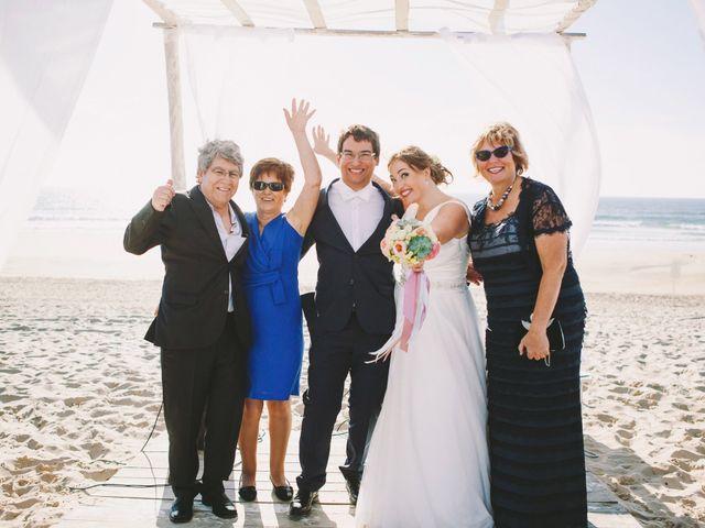 Il matrimonio di Miguel e Caterina a Bologna, Bologna 71