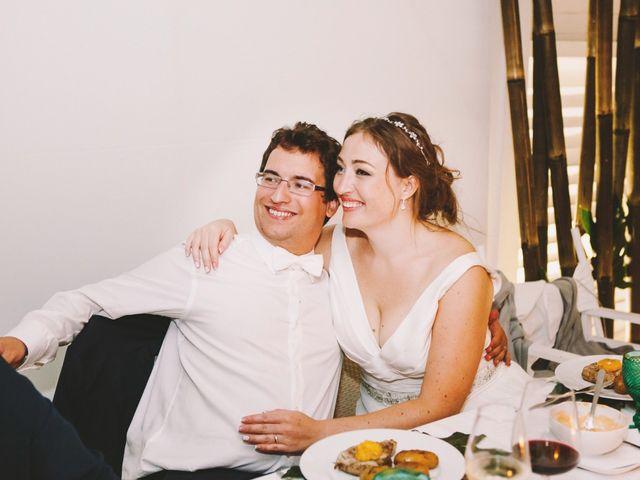 Il matrimonio di Miguel e Caterina a Bologna, Bologna 112