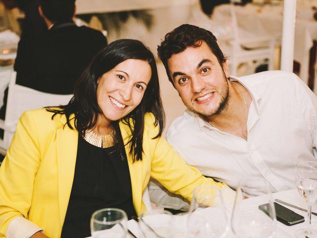 Il matrimonio di Miguel e Caterina a Bologna, Bologna 117
