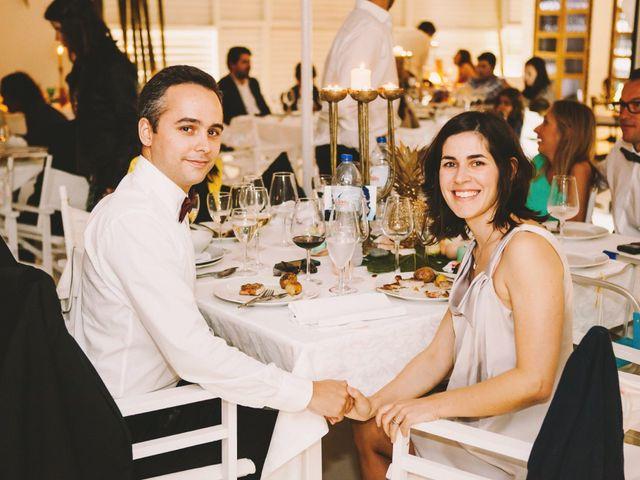 Il matrimonio di Miguel e Caterina a Bologna, Bologna 118