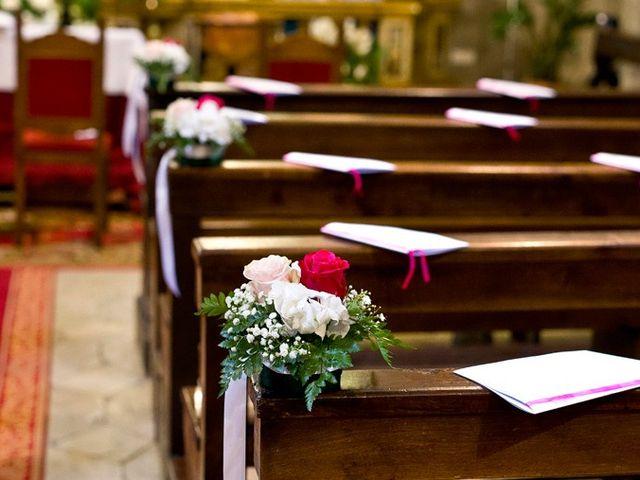 Il matrimonio di Cristian e Elisa a Tremosine, Brescia 41
