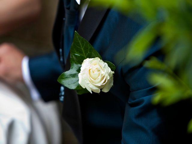 Il matrimonio di Cristian e Elisa a Tremosine, Brescia 84