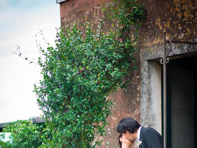 Il matrimonio di Marco e Ilenia a Aci Sant'Antonio, Catania 16