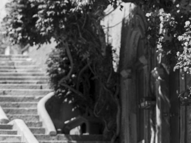 Il matrimonio di Dalila e Marco a Corinaldo, Ancona 52