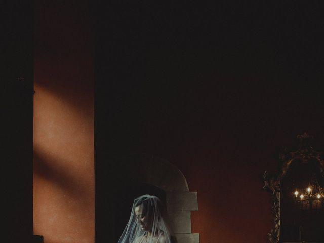 Il matrimonio di Federico e Eleonora a Firenze, Firenze 37