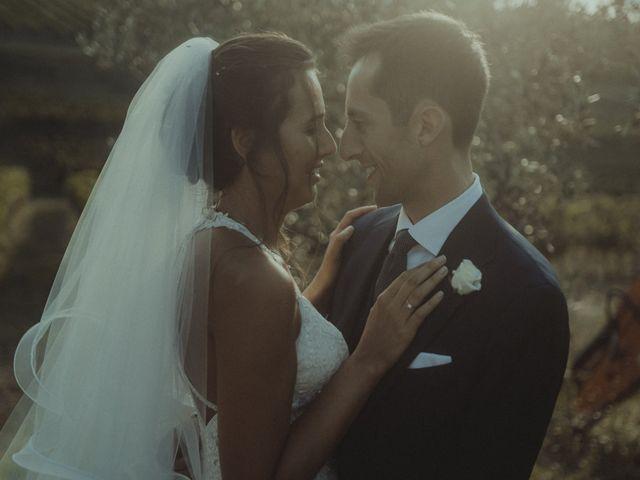 Il matrimonio di Federico e Eleonora a Firenze, Firenze 78