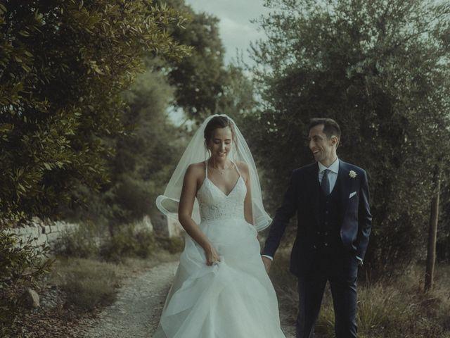 Il matrimonio di Federico e Eleonora a Firenze, Firenze 85