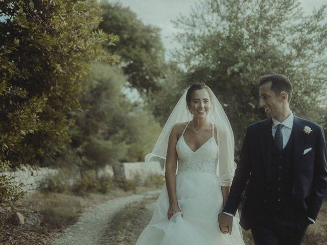 Il matrimonio di Federico e Eleonora a Firenze, Firenze 87