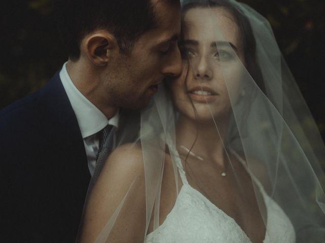 Il matrimonio di Federico e Eleonora a Firenze, Firenze 91
