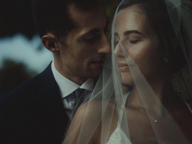Il matrimonio di Federico e Eleonora a Firenze, Firenze 92