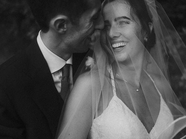 Le nozze di Eleonora e Federico