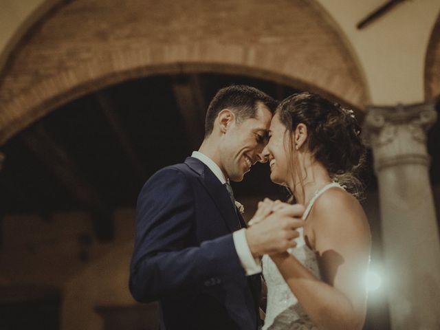 Il matrimonio di Federico e Eleonora a Firenze, Firenze 148