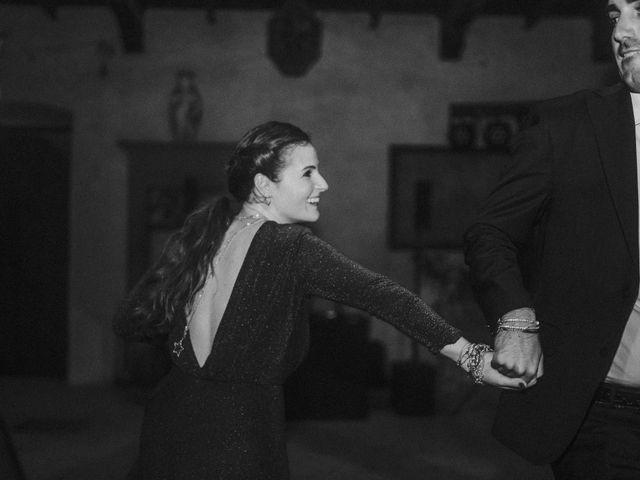 Il matrimonio di Federico e Eleonora a Firenze, Firenze 162
