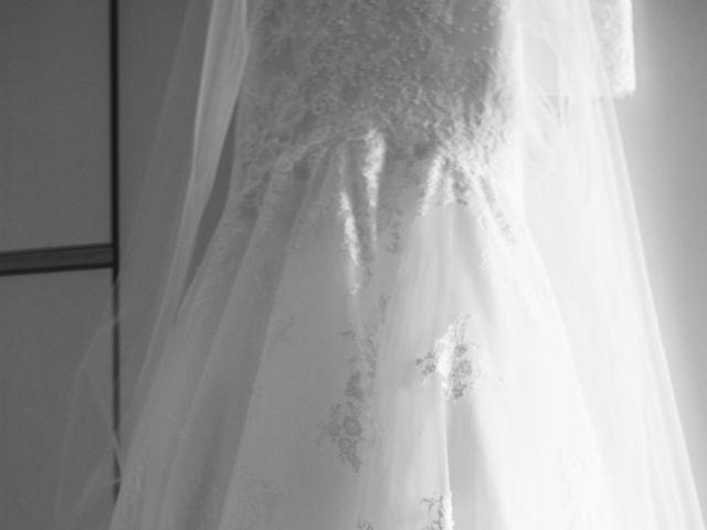 Il matrimonio di Antonio e Simona a Fano Adriano, Teramo 25
