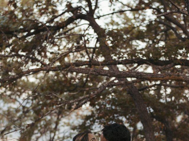 Il matrimonio di Antonio e Simona a Fano Adriano, Teramo 65