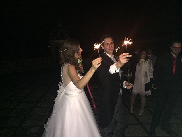 Il matrimonio di Federico e Irene a Padova, Padova 3