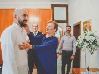 Le nozze di Ermelinda e Emanuele 3