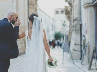 Le nozze di Ermelinda e Emanuele