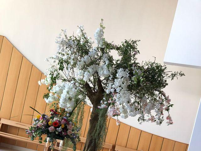Il matrimonio di Serena e Vincenzo  a Gravina in Puglia, Bari 6