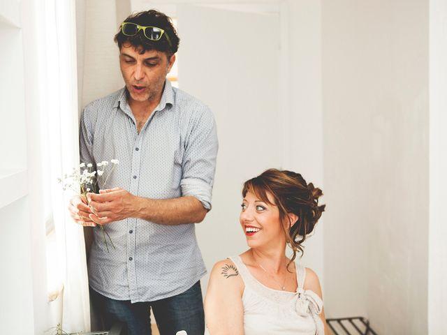 Il matrimonio di Gianni e Silvia a Pachino, Siracusa 26