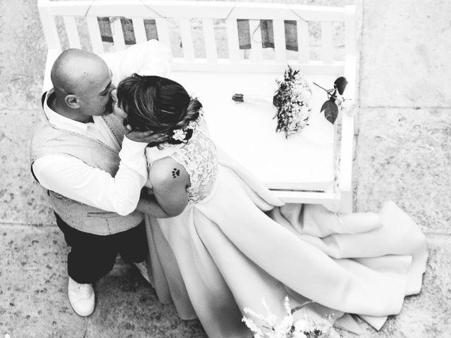Il matrimonio di Gianni e Silvia a Pachino, Siracusa 47