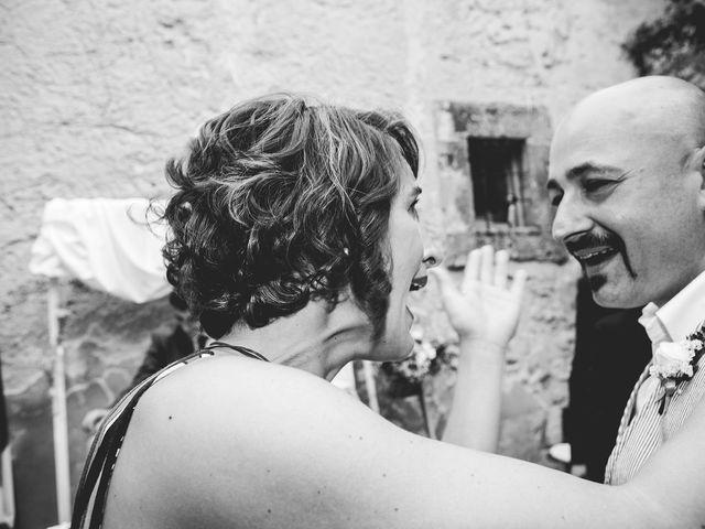 Il matrimonio di Gianni e Silvia a Pachino, Siracusa 48