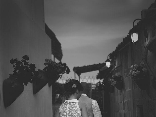 Il matrimonio di Gianni e Silvia a Pachino, Siracusa 59