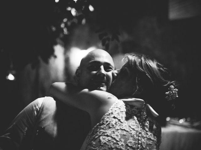 Il matrimonio di Gianni e Silvia a Pachino, Siracusa 74