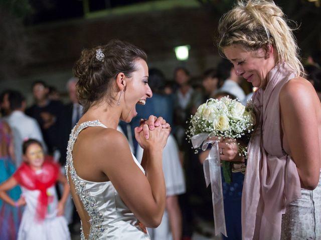 Il matrimonio di Michele e Susy a Sirolo, Ancona 20