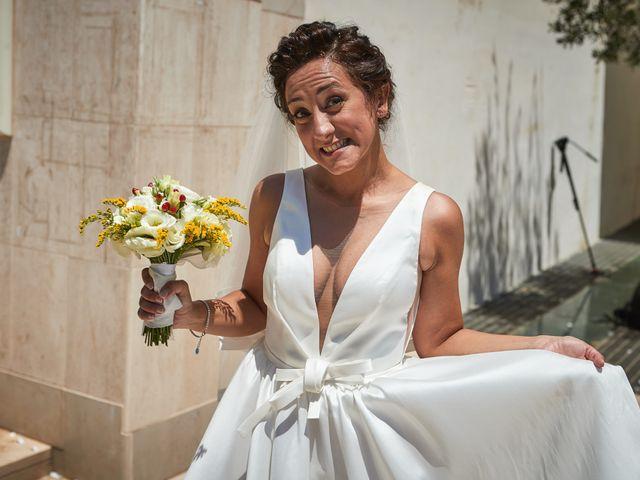 Il matrimonio di Giuseppe e Stefania a Bari, Bari 31